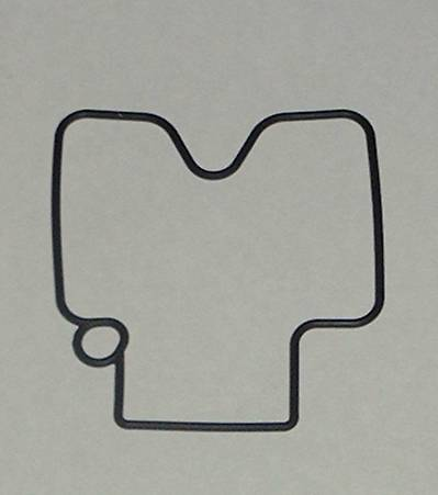 Keihin FCR Float chamber gasket Product 3800 also 6794 Silencieux Ktm 125 Duke 2011 2017 Scorpion further Search likewise Bmw Iv Engine further Mivv Suono Exhaust Slip Homologated Titanium For Bmw R1200gs 20102012 P 5517. on bmw r1200gs exhaust