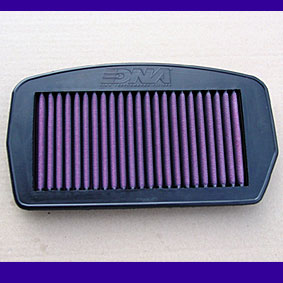 Best Performance Air Filter For Yamaha Fz