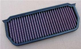 DNA PERFORMANCE AIR FILTER MV AGUSTA F4 750 1999-03