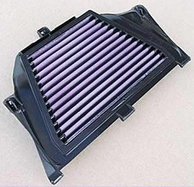 DNA PERFORMANCE AIR FILTER HONDA CBR 600 RR 2003-06