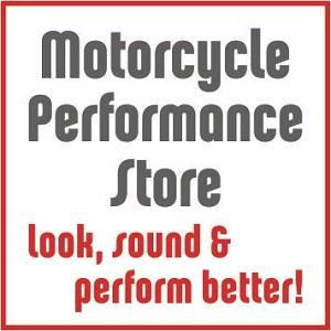 Motorcycle Performance Store - Discount