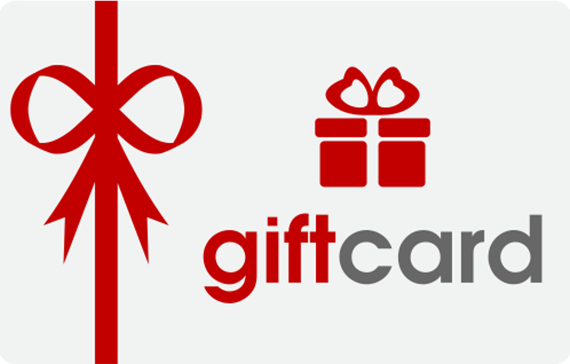 Motorcycle Performance Store - Gift Voucher