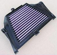 DNA PERFORMANCE AIR FILTER HONDA CBR 600 RR 2003-06 - Reduced from £90