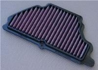DNA PERFORMANCE AIR FILTER KAWASAKI ZX-6R 2007-08