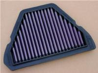 DNA PERFORMANCE AIR FILTER - TRIUMPH Sprint ST 1050 2005-11