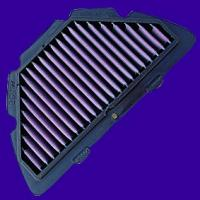 DNA PERFORMANCE AIR FILTER YAMAHA R1 2004-06