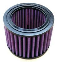 DNA AIR FILTER BMW R1100 RT 1996-01
