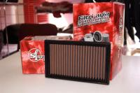 Sprint Super C Filter MOTO GUZZI DAYTONA 1000 1993-97