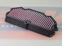 Motorcycle Performance Air Filters
