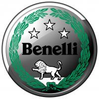 Benelli DNA Performance Air Filters