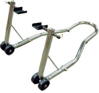 Bike Paddock Stands & Tools