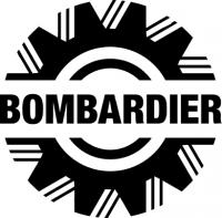 Bombardier Performance Air Filters
