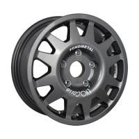 EVO CORSE DAKAR 16 RALLY WHEEL