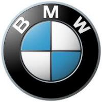 DNA Performance Filters - BMW CARS