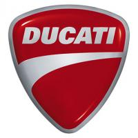 Ducati DNA Performance Air Filters