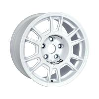 EVO CORSE OLYMPIA CORSE RALLY WHEEL