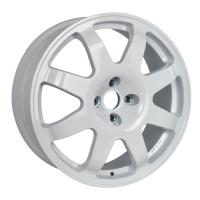 EVO CORSE SB9 RAGNO RALLY WHEEL