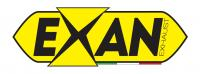 EXAN Exhausts