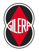 Gilera DNA Performance Air Filters