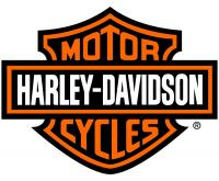 Harley Davidson Termignoni Exhaust Systems