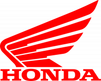 Honda Exhaust Systems