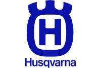 Husqvarna DNA Performance Air Filters
