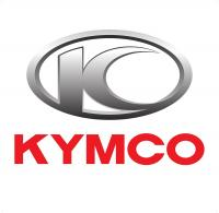 KYMCO Scooters, Motorcycles and ATV's for sale