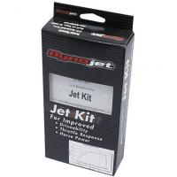 Off Road Jet Kits