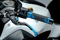 PUIG Racing Levers