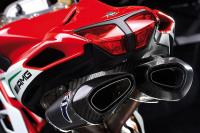 Motorcycle Performance  Exhausts