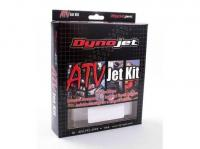 Quad/ATV Jet Kits