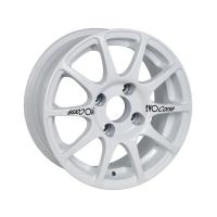 EVO CORSE SPORT 14 RALLY WHEEL