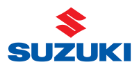 Suzuki Hand Guards