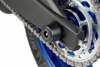 Puig Swing Arm Protectors