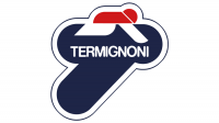 Termignoni Exhausts