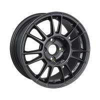 EVO CORSE X3MA 13 & 15 RALLY WHEEL