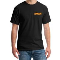 DNA Limited Edition T-Shirt
