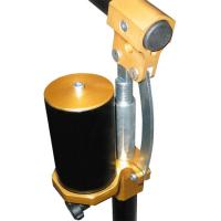 EVOcrk -  Quicklift Hydraulic Jack for all Rally Cars