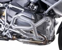 PUIG Lower Engine Guards BMW R1200GS 2013