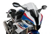 PUIG Racing Screen - BMW S1000RR 2019-20