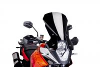 PUIG Touring Screen – KTM 1190 Adventure 2013-16