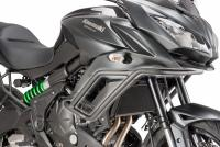 Puig Engine Guards -  KAWASAKI VERSYS 650 2015-20