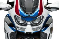 Puig Headlight Protector - Honda Africa Twin CRF1100L Adventure Sports 2020