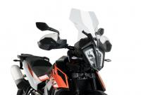 Puig Touring Screen KTM 890 Adventure 2021