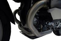 Termignoni Decat Collectors BMW R1200GS 2010-12