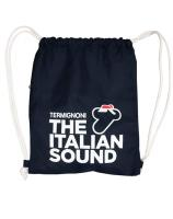 Termignoni Exclusive Backpack