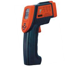 Infrared Lazer Thermometer gun -18C to 650C