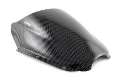 PUIG Racing Screen Hyosung GT250R 2005-12