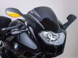 PUIG Racing Screen BMW R1200S 2006-08