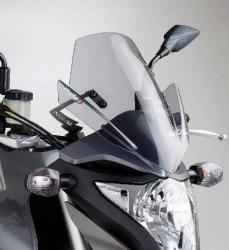 PUIG New Generation Screen Honda CB1000R 2011-17